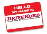 DriveKore Introduction