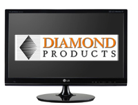 Diamond You Tube Channel
