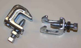 Silverhawk Beam Clamps